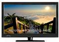 Venta caliente led tv 21.5 pulgadas full hd/de alta resolución con vga. Hdmi, usb