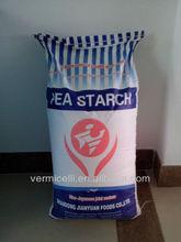 Edible Modified Pea Starch