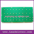 2-32 Layer rigid multilayer PCB Assemble