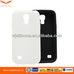 New arrvial silicone case for samsung Mini S4 phone cases