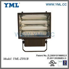 Outdoor Induction Lamp 200W led billboards light With UL,ROHS,CE,CE-LVD,ETL,GOST