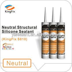general purpose spray silicone sealant