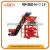 QTJ4-35B2 manual brick maker,brick maker machine,brick maker
