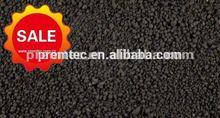 iso sell carbon black powder/carbon black n220,n330,n550,n660
