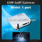 GSM VoIP Gateway GoIP 1,bulk laptop