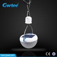 Super bright energy saving led bulb light,led light bulb, e27 led bulb