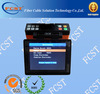 FFS-60C type Fiber Optical Used Fusion Splicer Price/Fusion Splicer Price
