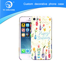 Hot Selling Wholesale Cell Phone Case, High Quality Cell Phone Accessories