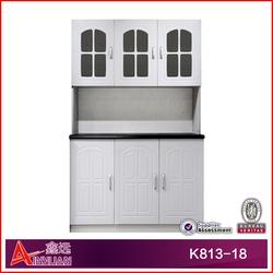 K814 wood cupboards designs/modern pantry cupboards/pantry cupboards