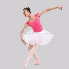 11314408 Ballet Performance Dance ballet tutus