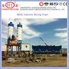 HONGFA HZS35 Precast Concrete plant,ready-mixed concrete mixing plant