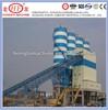 HONGFA HZS75 Precast Concrete plant,ready-mixed concrete mixing plant