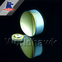 highly cost effective optical aspherical mirror