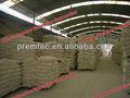 Dióxido de titanio rutilo( tio2)