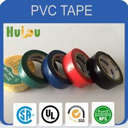 achem wonder pvc electrical insulation tape