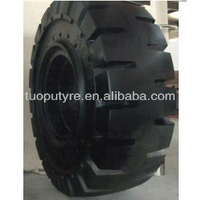 14.00x24 tyre for JLG G10-55A TELESCOPIC FORKLIFT