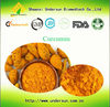100% Pure Natural Curcumin Extract 95% 99%