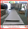 Free sample 304 304L 316 316L 310S Stainless Steel Sheet/pipe/coil