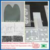 Anti-static conductive pigment DM-1004 for oil tank paint quality same as Merck pigment