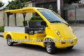 Street legal véhicules utilitaires& mini camion de cargaison