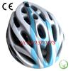 cycling bike helmet,cool mountain bike helmet,out door men bicycle helmet