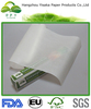 Virgin Greaseproof Paper For Kitchen Use And Household