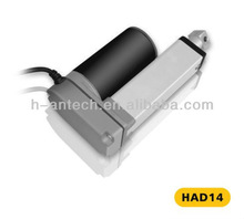 HAD14 12v DC Table Lifting Linear Actuator