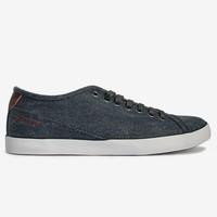 2015 canvas footwear shoes men man casual shoe