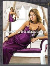 Babydoll sexy Lingerie, wholesale latex style women bedroom wear