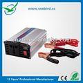 la parte superior del vendedor nominal superior calidad ups electrónico circuito del inversor 12v 220v 5000w