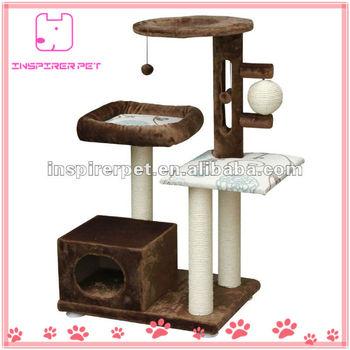 cat furniture cheap