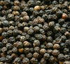 VIETNAM BLACK PEPPER FAQ/HIGH QUALITY