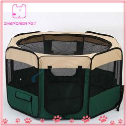 2014 Fabric Pet Dog House Dog Cage
