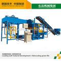 تكنولوجيا جديدة للمنتج في china|qtj4-- 25 كتلة صنع آلة كتلة خرسانية دونجيو qt4-25 machine|light