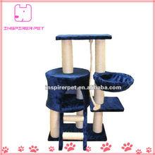 Decorative Cat Furniture Luxury Cat Products