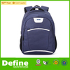 Sports Messenger Bag 600D Backpack