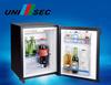 Mini Refrigerator 25L