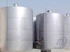 Outdoor Storage Tank/ Stainless Steel Tank/ Water Tank