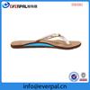 leather kolhapuri chappal slippers