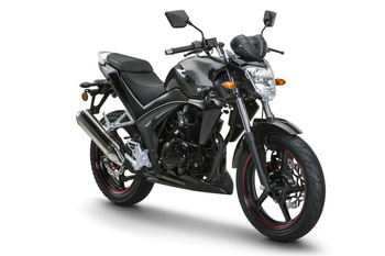 MOTORCYCLE 200cc/250cc RACING motorcycle. naked motorcycle,sports motorcycle