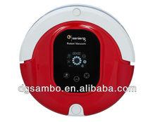 New design good Robot Vacuum Cleaner , auto floor cleaner