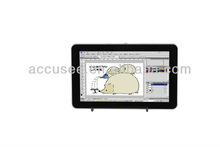 CT 10AWE 10.1inch (16:10) draw signature / digital writing pad / pen touch tablet / touch screen monitor