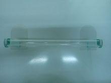 2013 popular bath series wall hooks