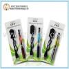 2014 high quality good performance electronic cigarette ego CE4 custom hookah pen