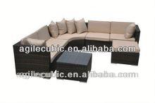 10005 popular design home classical sofa