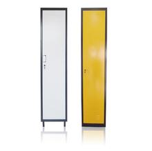 cheap metal bedroom dressing cupboard design/school lockers for sale/cheap lockers
