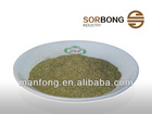 superfine bronze coating powder