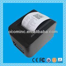 Hot- pos printer bet buy (OCPP-808) with best price