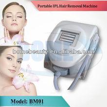 electrical led light ipl depilation beauty equipment