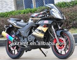 150CC/200CC/250CC POWER SPORT PETROL MOTORCYCLE/HIGH SPEED